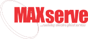 Maxserve Global Consulting Limited